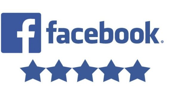 Come cancellare recensioni negative e false da Facebook